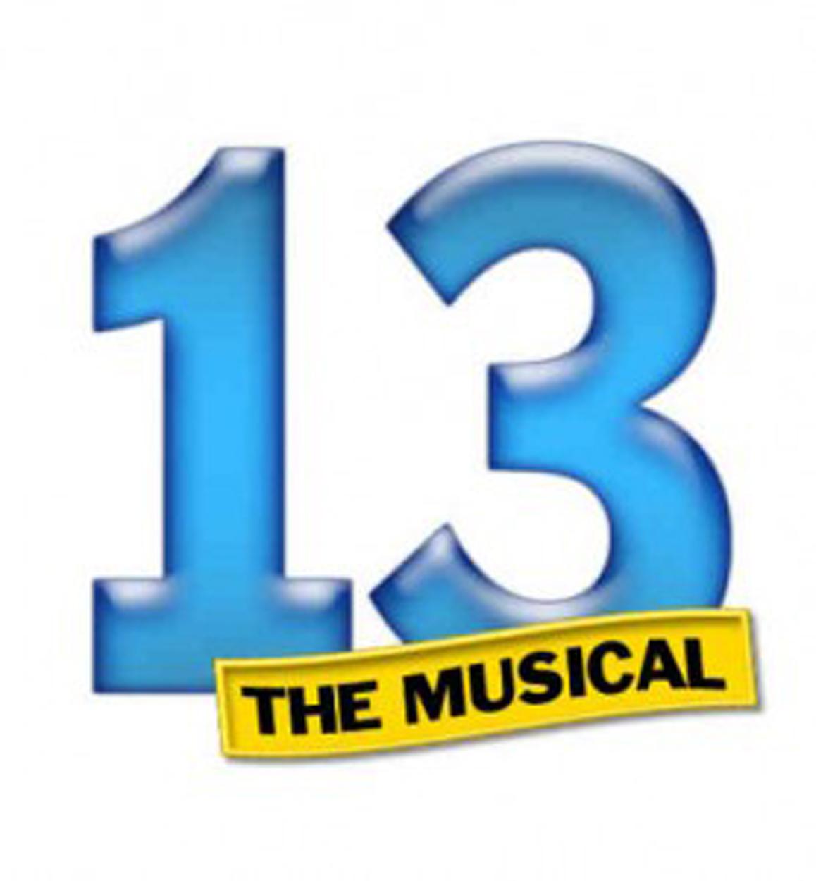 13musical 2017