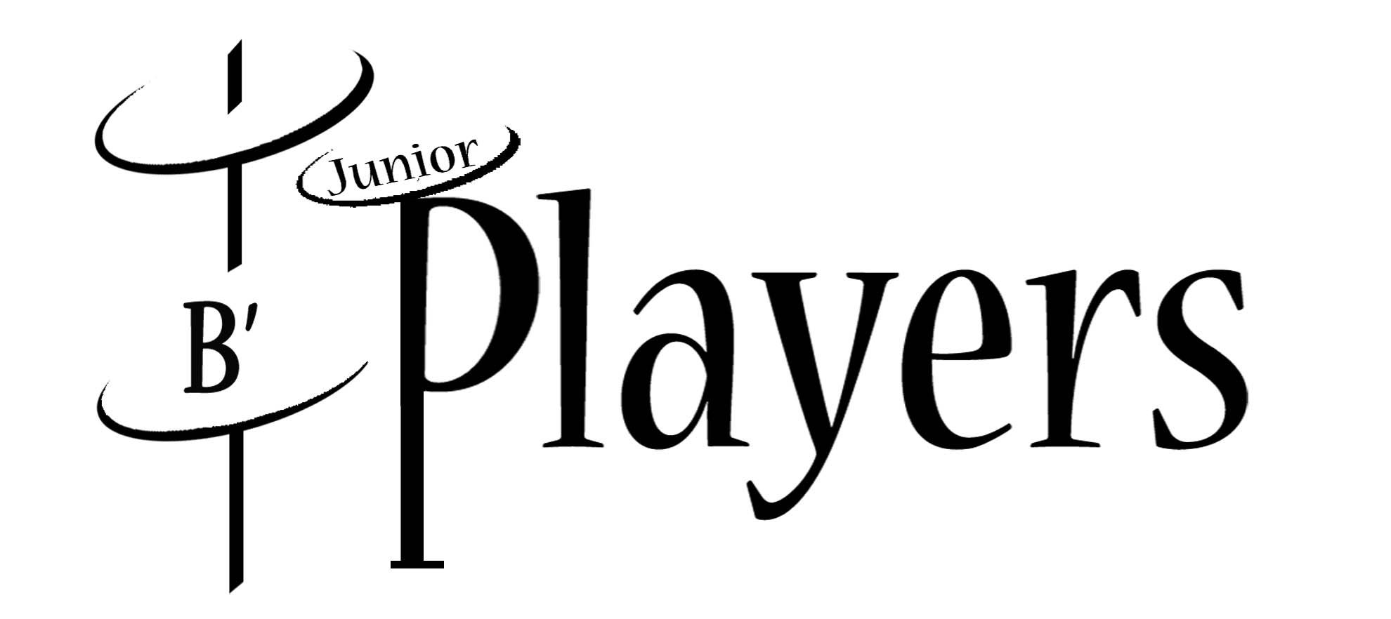 TBT Junior Players
