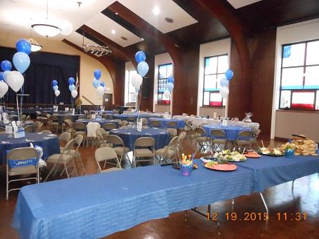 Social Hall B M pics 12 19 15 c