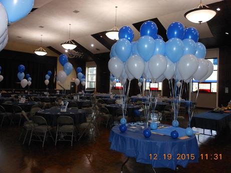Social Hall B M pics 12 19 15b
