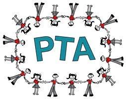 PTA temp logo