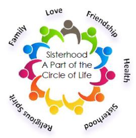 SH logo 2014