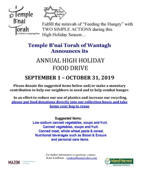 High Holiday food drive flyer 2019 4_Page_1