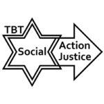 Social Action/Social Justice