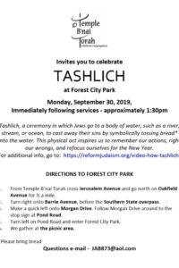 TASHLICH_2019_1