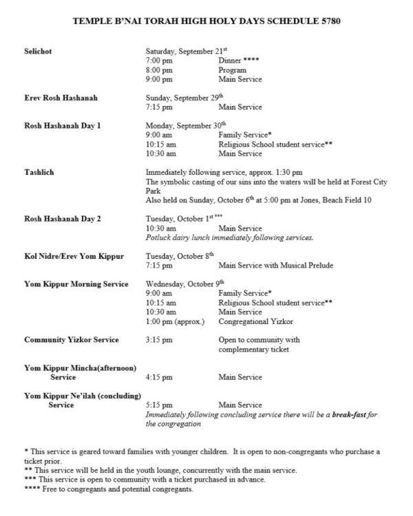 TBT-HHD-schedule-2019-20-5780_1
