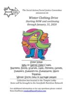 winter clothing drive 2020 revised_1