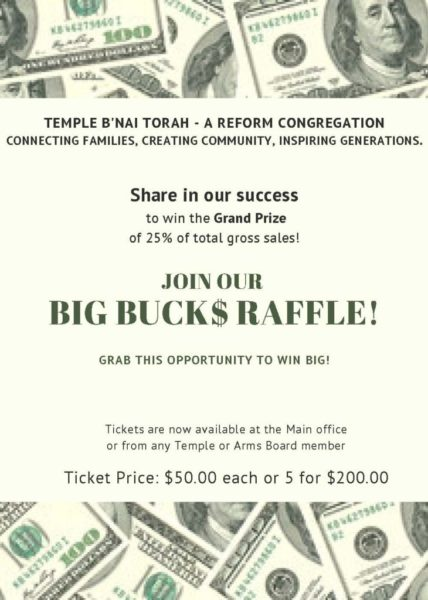 Raffle Flyer_Page_1