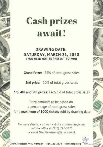 Raffle Flyer_Page_2