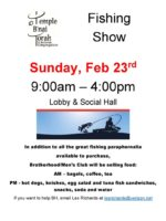 Fishing Show 2-23-2020 revised