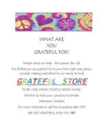 Grateful Fund (1)_1