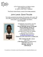 John Lewis Flyer.pages for Scroll or Mailing - Rona Wasserman_1