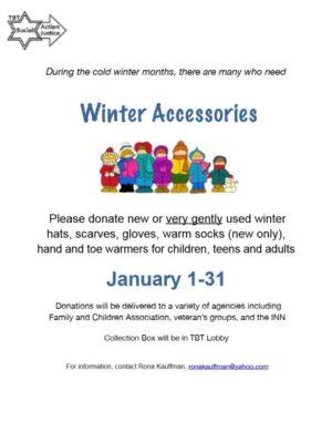 Winter Accessories 2020 revised 2 - Rona Wasserman_1