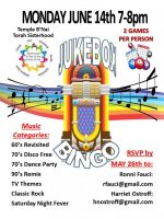 With rainbow Jukebox Bingo Revised - Ronni Fauci_1