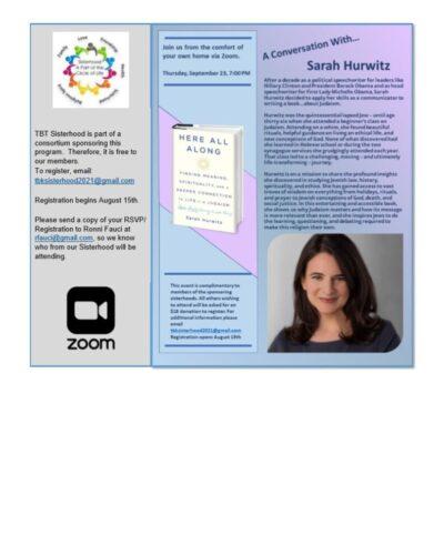 Sarah Hurwitz - 8-1-21_1