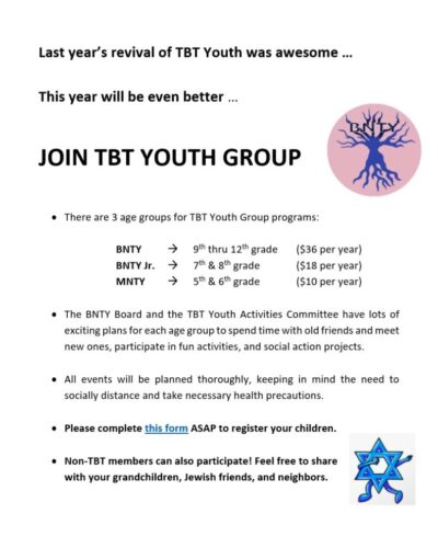 Join TBT Youth Group 2021 (1)_1