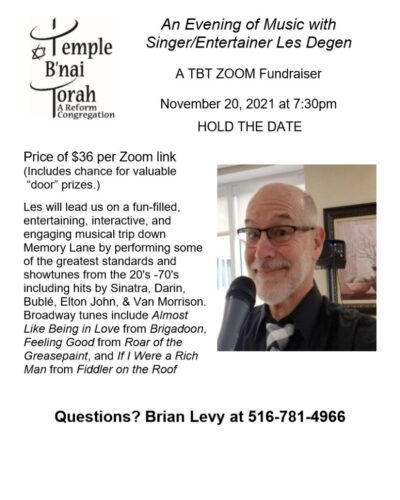 TBT 2021 Fundraiser Les Degen -Hold The Date-PDF - Brian Levy_1