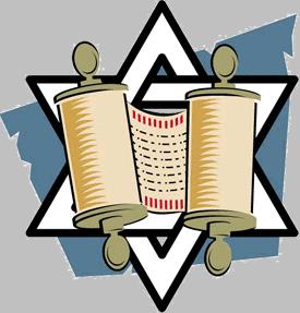 Dvar Torah Star