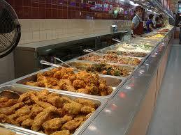 Italian food 1